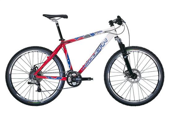 x bike ferrara - photo#26