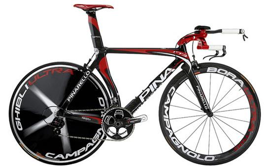Pinarello Ft3 Carbon Catalogo Biciclette Pinarello Triathlon 2013