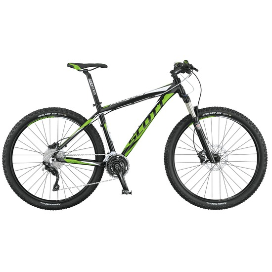 Scott aspect 710 catalogo biciclette scott aspect 2015 for Progress catalogo 2015