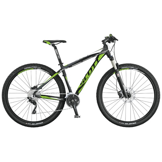 Scott aspect 910 catalogo biciclette scott aspect 2015 for Progress catalogo 2015