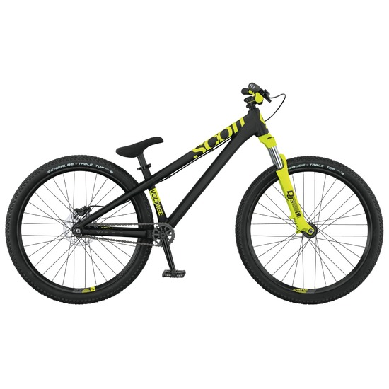Scott voltage yz 0 1 catalogo biciclette scott dirt for Progress catalogo 2015