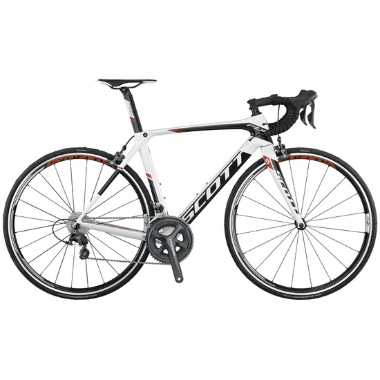 Scott foil 10 catalogo biciclette scott bici da strada for Progress catalogo 2015