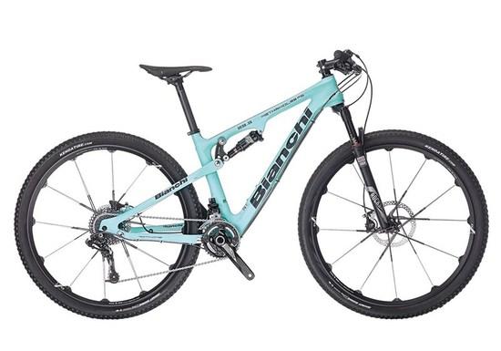 bianchi methanol 29 3 fs gx 2x10v catalogo biciclette