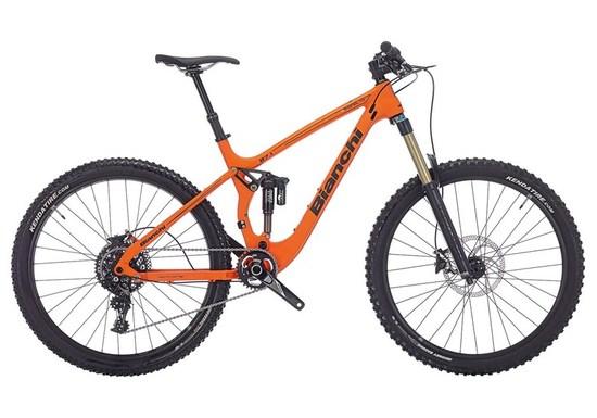 bianchi ethanol 27 1 fse x01 1x11v catalogo biciclette