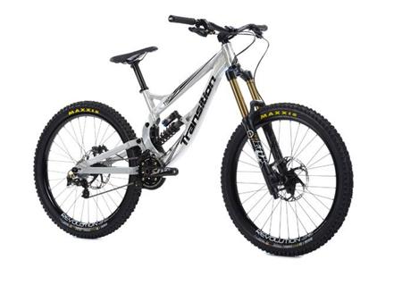 12f8e4c20fe Mountain bike Freeride - Adessopedala.com